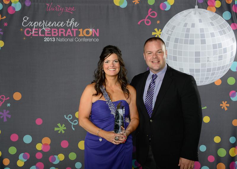 NC '13 Awards - A1 - II-018.jpg