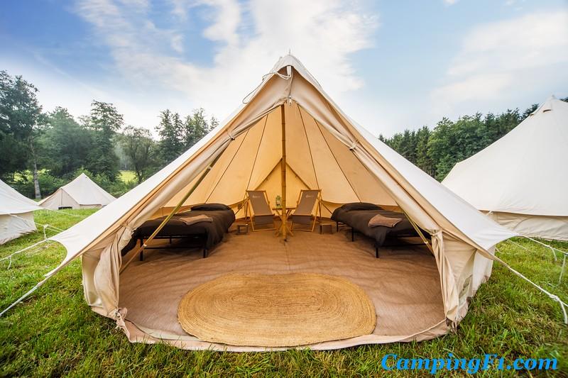 Camping F1 Spa Campsite-32.jpg