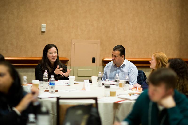2020-01-13 UAC Meeting-250.jpg