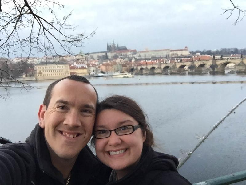 Prague-59.jpg