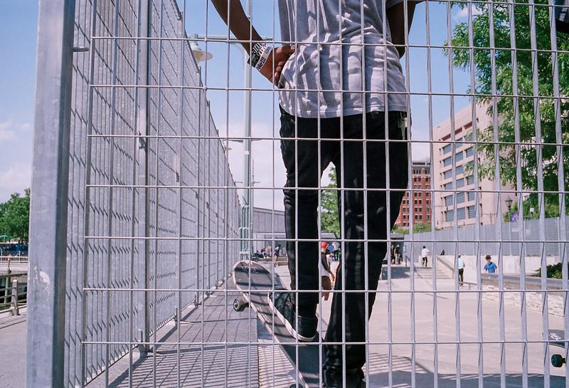 Skate-park-2.jpg