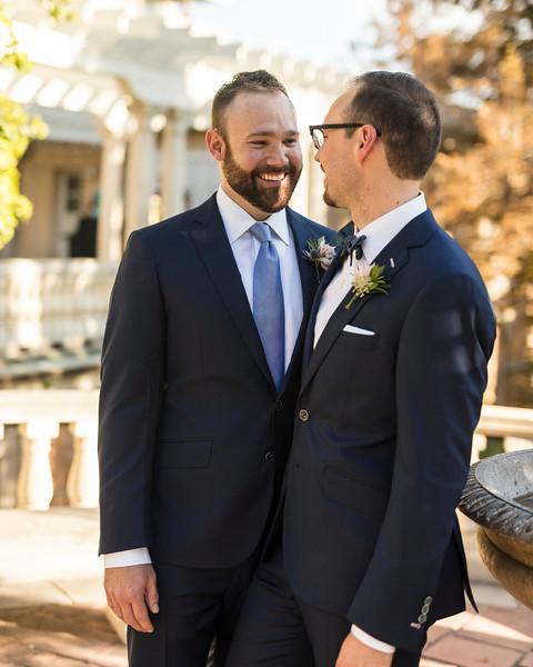 GregAndLogan_Wedding-7810.jpg