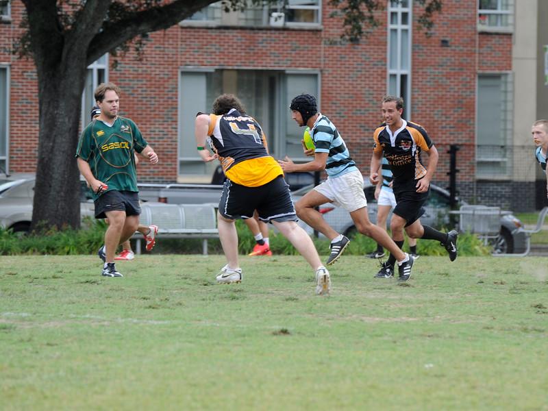 Tulane Rugby Oct 12 064.JPG