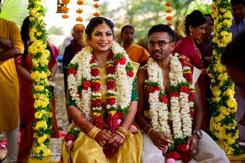 2019-12-Ganesh+Supriya-5255.jpg