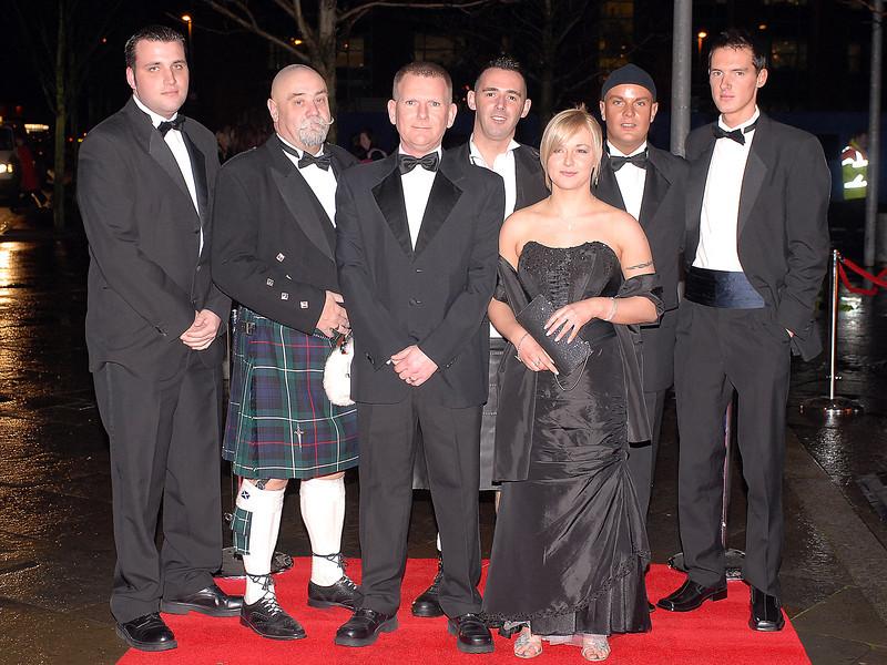 Awards 2007-20.JPG
