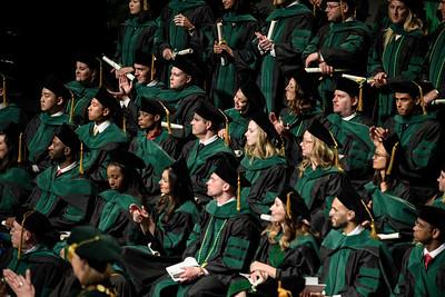 50021 BSOM Graduation 5-28-19