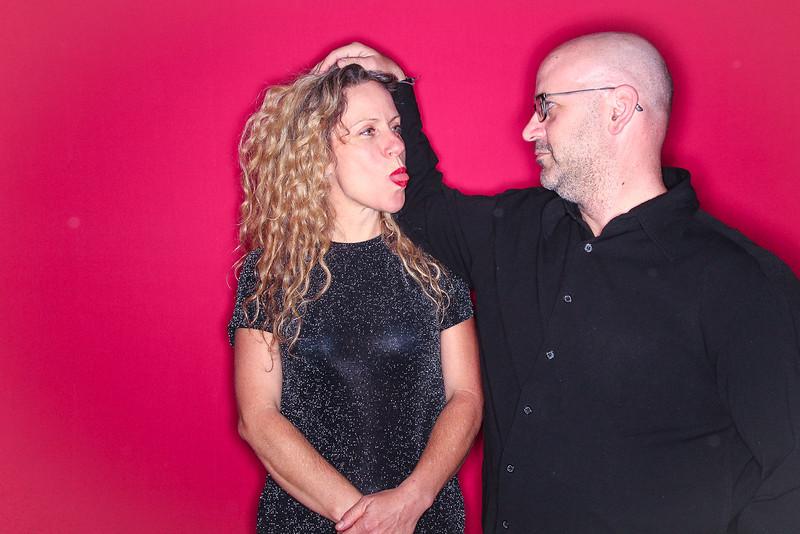 SocialLight Denver - Ashley's Bat Mitzvah at the Curtis Hotel Denver-219.jpg