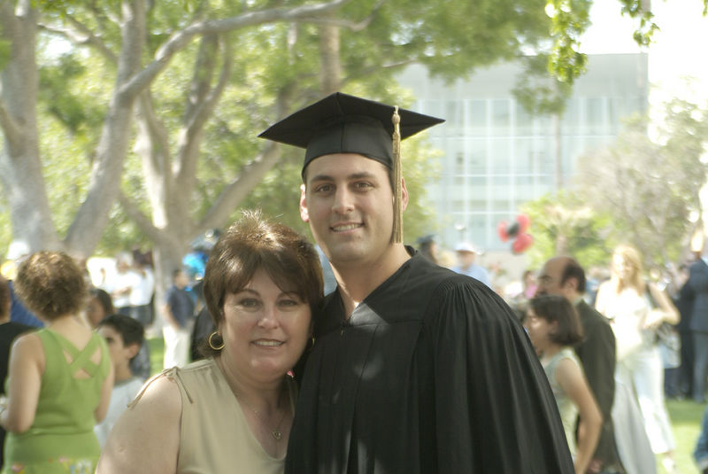 my-graduation-012.jpg