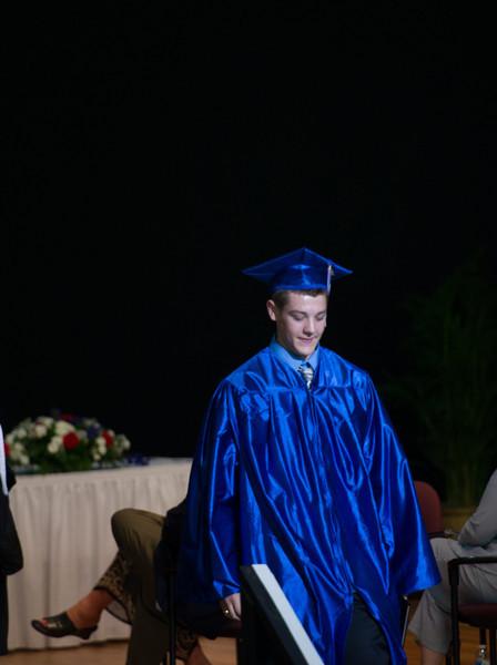 CentennialHS_Graduation2012-246.jpg