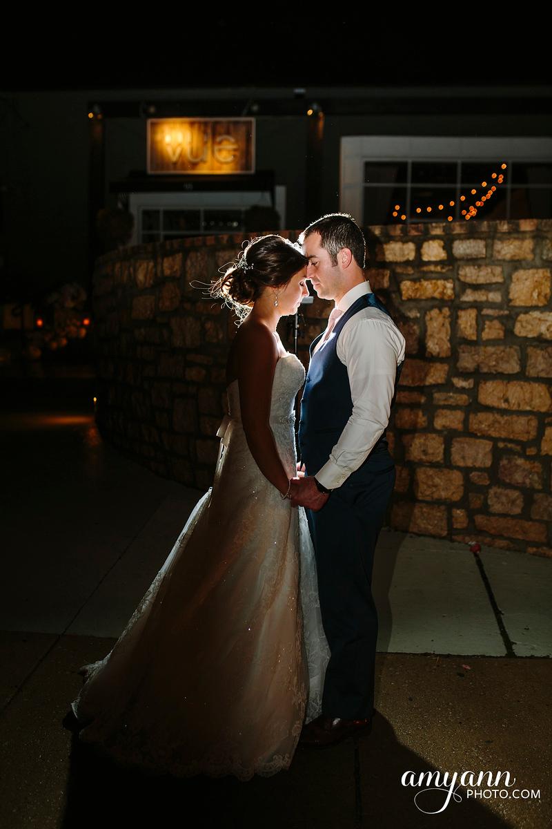 amybrad_weddingblog124