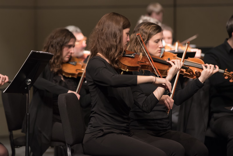 181111 Northbrook Symphony (Photo by Johnny Nevin) -3524.jpg