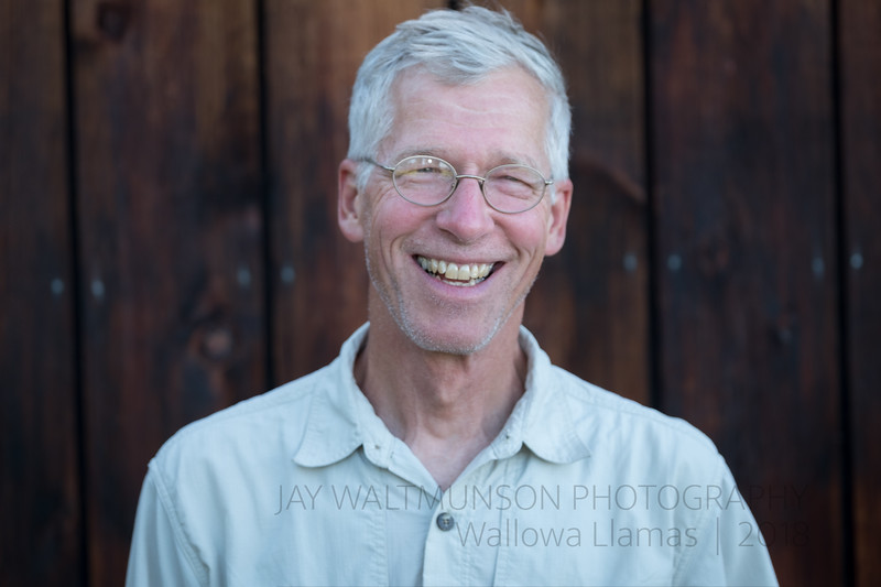 Jay Waltmunson Photography - Wallowa Llamas Reunion - 264.jpg
