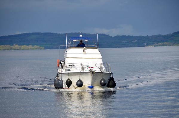 2014-05-02 IWAICC CIC to Limerick - Riverfest 2014