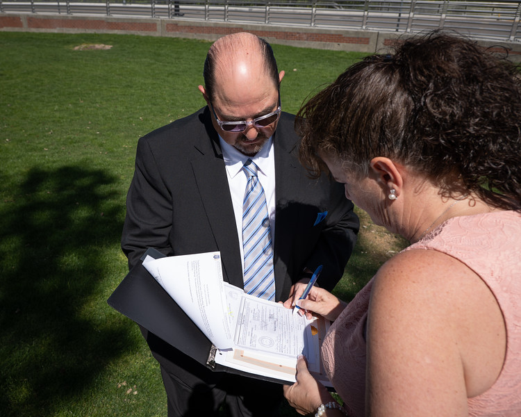 Mike and Gena Wedding 5-5-19-324.jpg