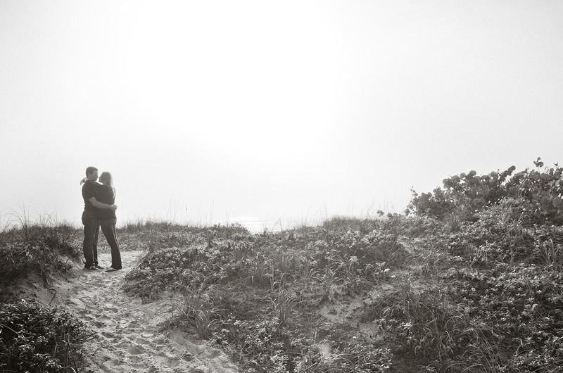 Jason & Mary -75.jpg