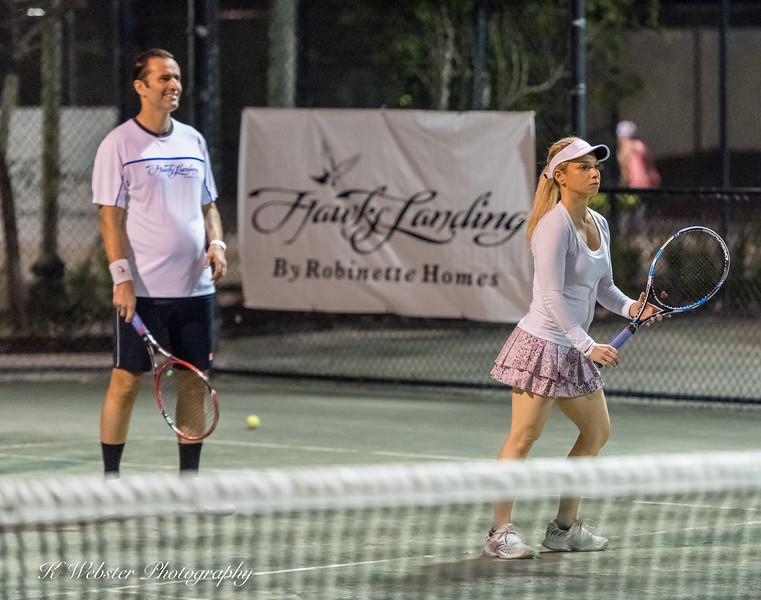 2018 KID Tennis Fundraiser-149.jpg