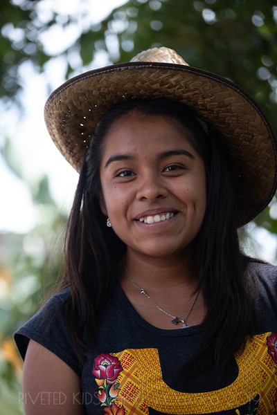 Jay Waltmunson Photography - Street Photography Camp Oaxaca 2019 - 136 - (DSCF9915).jpg