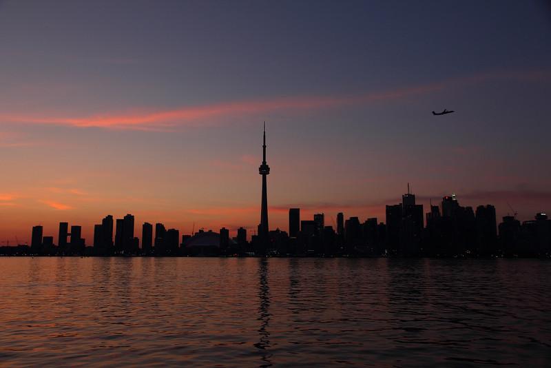 Toronto 22.JPG