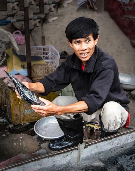 fishseller.cropped.PRINT_1.jpg