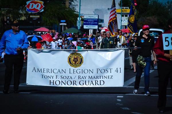 9a Am Legions Post 41 Opt 1- #58.jpg