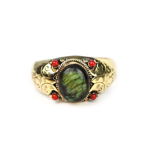 140205 Oxford Jewels-0044.jpg