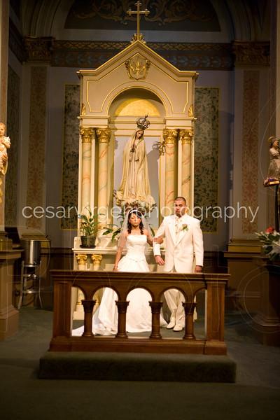 Veronica y Leonel0295.jpg