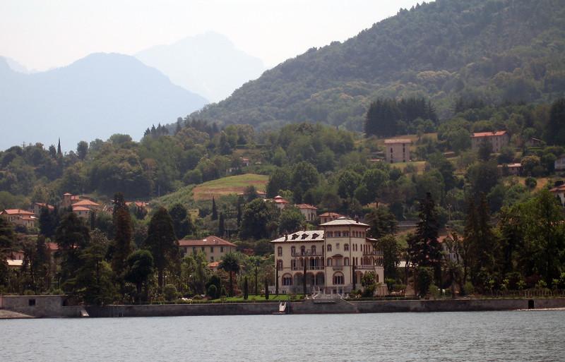 Italy, Europe