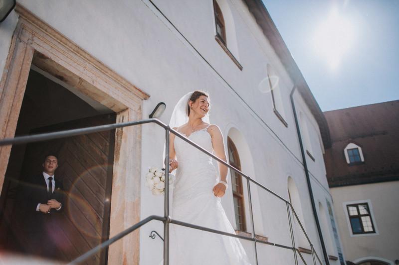 Sommerliche Hochzeit Kloster Seeon (109).jpg