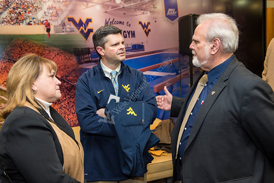 31784 WVU Corporate Relations Launch March 2016