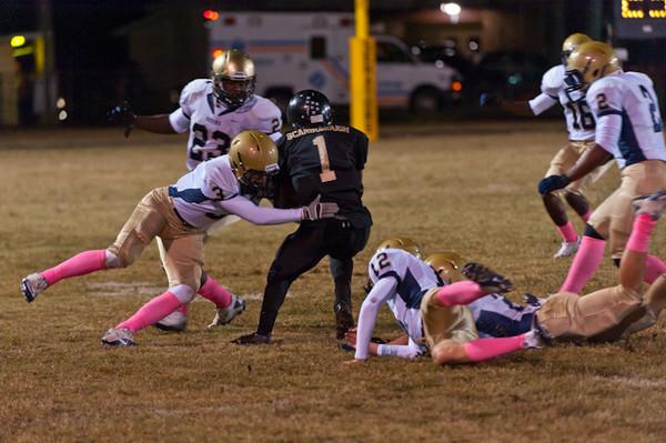 Sports-Football-Pulaski Academy vs Robinson 102811-30.jpg