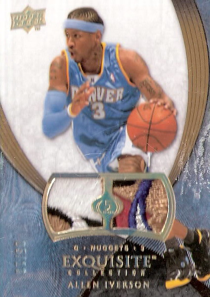 08_EXQUISITE_PATCH_ALLENIVERSON.jpg