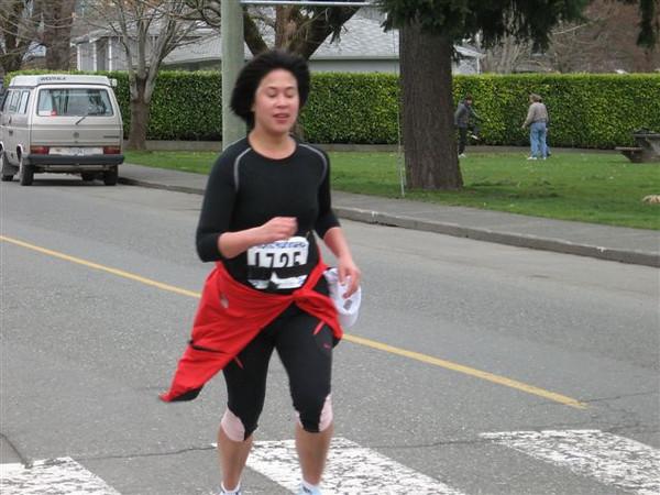 2007 Comox Valley Half Marathon - comoxhalf2007-039.jpg