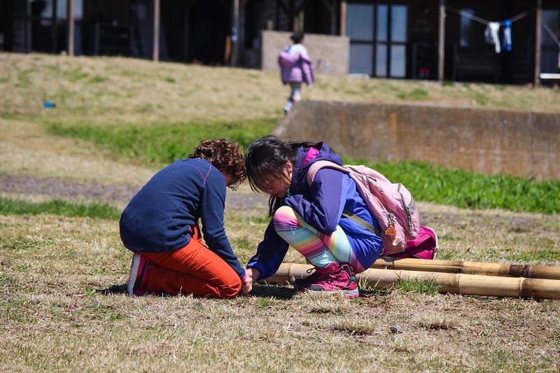 Grade 4 Expedition-Fujinomiya Global Eco Village-IMG_9966-2018-19.jpg