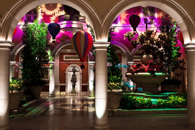 Indoor_Balloonists.jpg