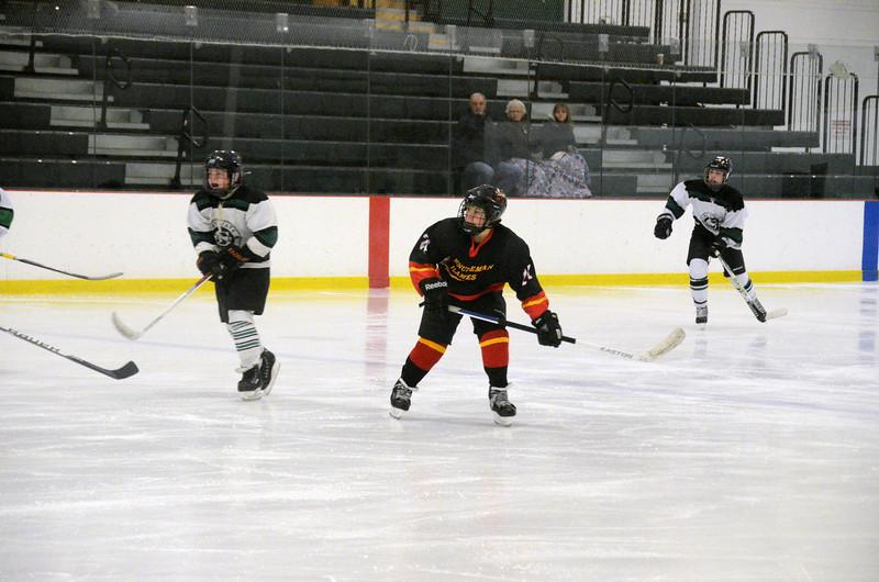 121222 Flames Hockey-002.JPG