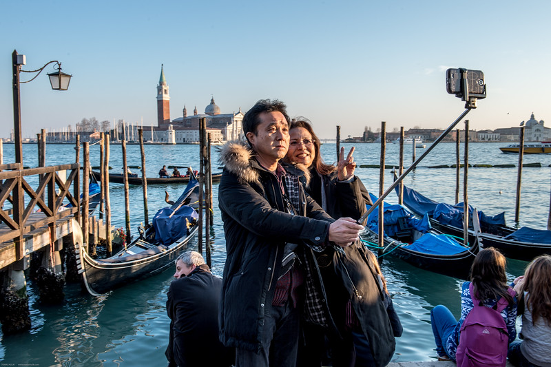 Venice 2015 (148 of 442).jpg