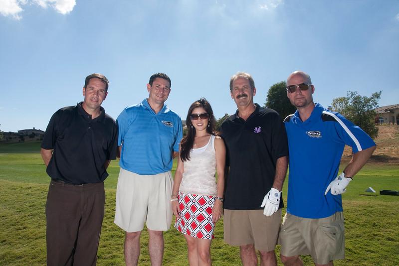 2010_09_20_AADP Celebrity Golf__MG_0528_WEB_EDI_PORT.jpg