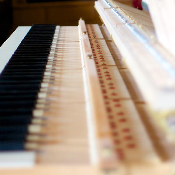 Piano tuning 2014-06-06 001