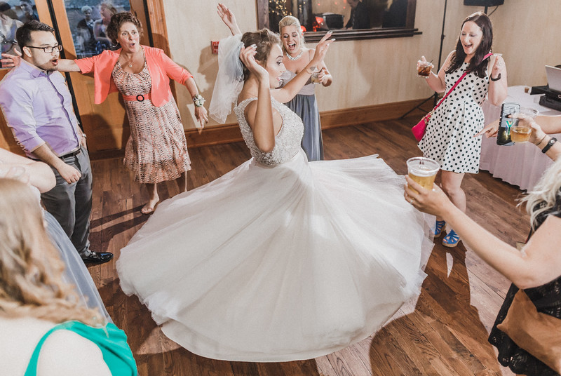 Samantha_Luke_Wedding_May_Ironworks_Hotel_Beloit-388.jpg
