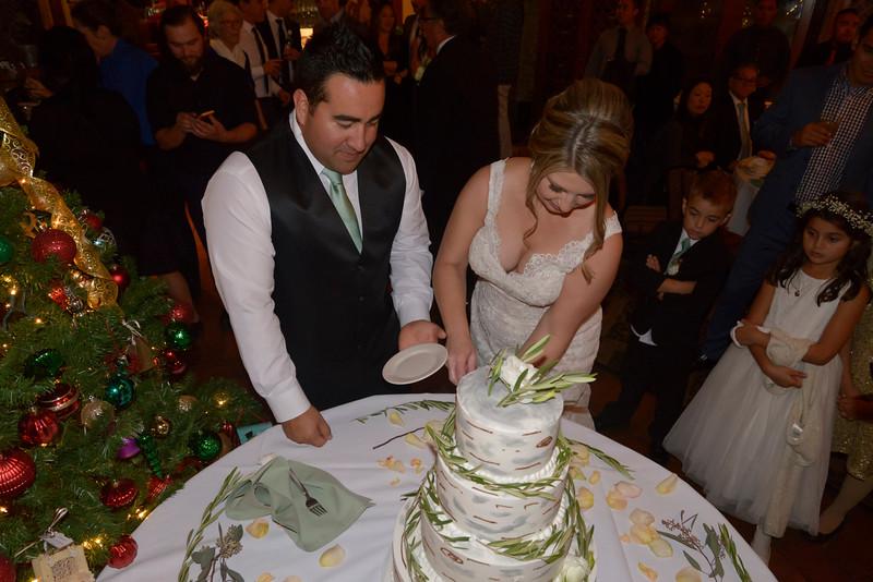 danielle_amir_wedding_party-211.jpg