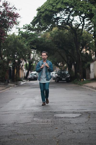 Allan Bravos - Ensaio Renan Suto-155.jpg