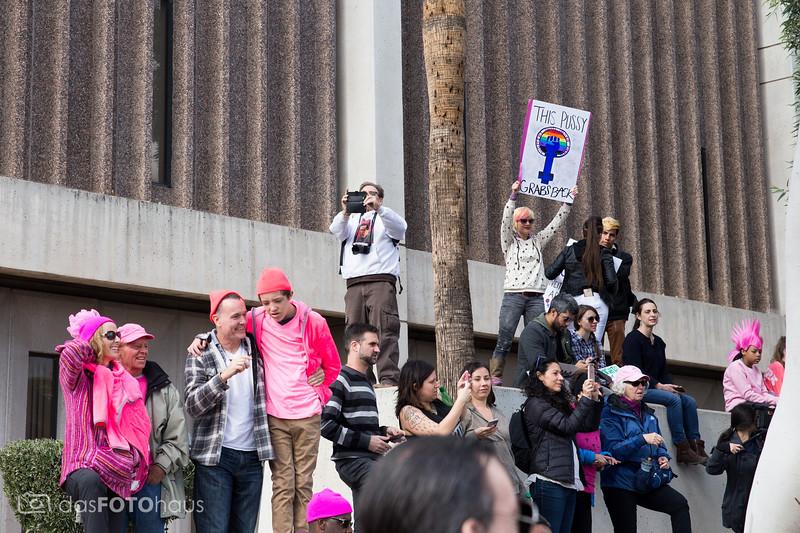 2017 Women's March_047.jpg