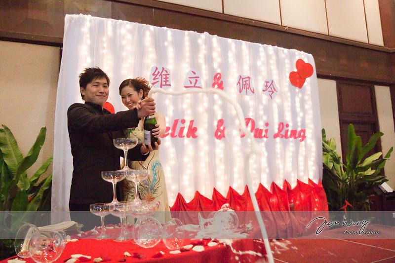 Welik Eric Pui Ling Wedding Pulai Spring Resort 0186.jpg