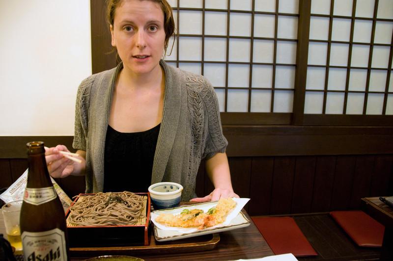 Japan_2010_NAT1020.jpg