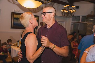 Joyner Wedding July 2021