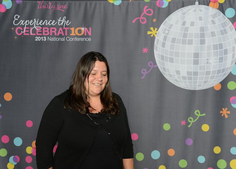 NC '13 Awards - A2 - II-610_59673.jpg