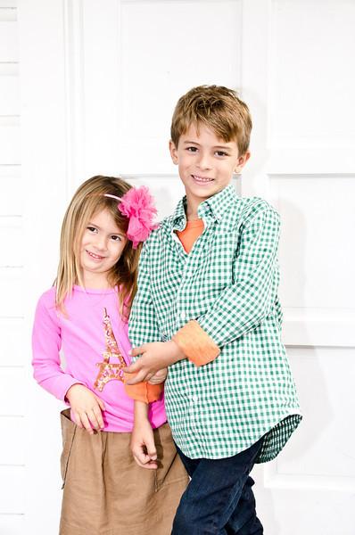 2012 Max & Ella (171).jpg