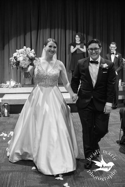H&B_Wedding-898.jpg