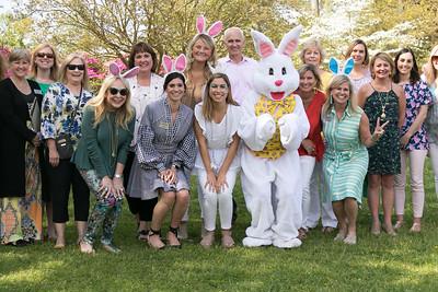 2019 Welvista Easter Egg Hunt