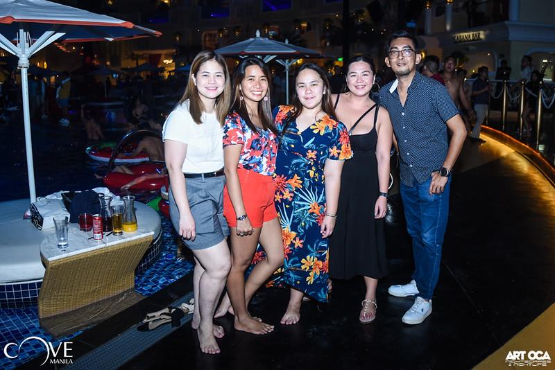 Deniz Koyu at Cove Manila Project Pool Party Nov 16, 2019 (219).jpg